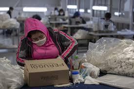 Más de 900 millones de pesos aprobó el CORE para jóvenes emprendedores