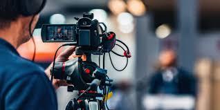 Concurso público Fondo de Medios de Comunicación Social año 2021 abre