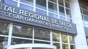 Hospital de Talca realizará investigación por cambio en entrega de cuerpo en la morgue