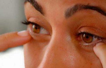 """Tecnóloga médica de la UCM: """"Durante la pandemia la ceguera de adulto aumentará por la retinopatía diabética y por glaucoma no controlados"""""""