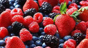 ProChile preparó a una treintena de empresas de berries para llegar al Asia Pacífico