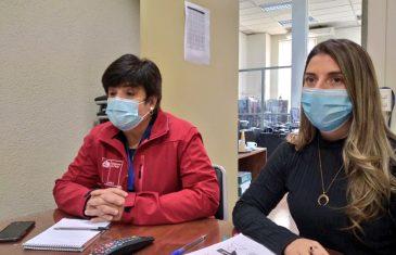 Más de 78 millones están disponibles para que las organizaciones de mayores puedan financiar sus proyectos a pesar de la pandemia en la provincia de Linares