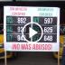 Municipalidades de la región y dirigentes del transporte público especialmente rural, solicitan modificar ley de impuesto específico a los combustibles, por alzas constantes de este, que ya alcanza a las 29 semanas consecutivas