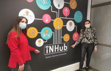 INJUV realizará taller gratuito a jóvenes del Maule para enseñarles a traer productos desde China