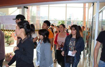 El 23 de julio vence el plazo para inscribirse a la Prueba de Transición