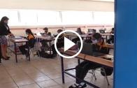 MINEDUC entregará más de 1.500 millones a establecimientos educacionales para el inicio de clases en el segundo semestre en el Maule
