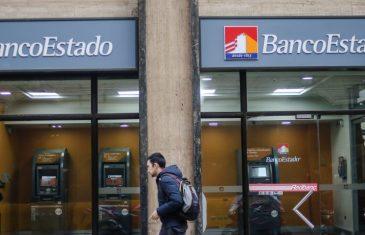 BancoEstado supera los 100 mil créditos Fogape Reactiva y concentra el 65,2% de las operaciones del sistema