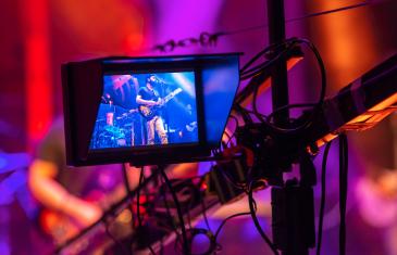 Seremi de las Culturas del Maule invita a bandas y solistas de la región a celebrar el Día de la Música y los Músicos Chilenos
