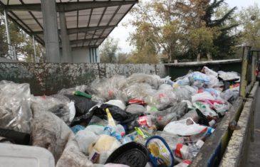 Llaman a municipios de la Región del Maule a postular al Fondo para el Reciclaje 2022