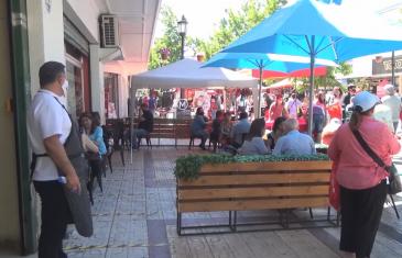 Minsal descartó presencia de variante delta plus en Chile