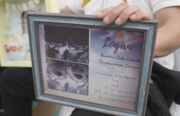 Lead.  Presidente Piñera promulgó ley Dominga que entrega apoyo a las familias que perdieron un hijo en el periodo de gestación, parto o primeros días de vida