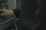Una nueva red de cajeros automáticos audibles implementó bancoestado para personas con discapacidad visual a nivel nacional