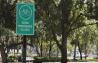 Gobierno regional realizará millonaria inversión para proyectos de mejoramiento urbano en distintas comunas