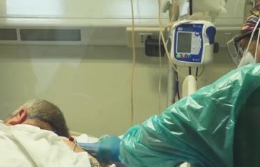 Seremi de salud confirmó que los contagios covid19 han subido en un 56% en el Maule