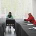 CUT provincial Talca sostuvo reunión con gobernadora regional para dar a conocer la realidad actual de los trabajadores