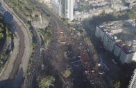 A dos años del estallido social en Chile, hoy comienza a redactarse la nueva constitución