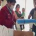 Gobierno hizo entrega de grúas de transferencia a personas dependientes en el Maule