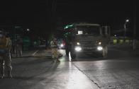 Presidente Piñera decretó estado de emergencia en 4 provincias de la macrozona sur por hechos de violencia