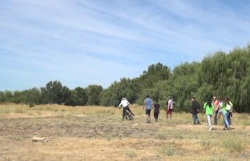 40 organizaciones sociales de Linares fueron beneficiadas con recursos de parte del gobierno